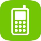 Phone Book app