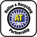 AT_Partnership2011