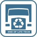 EndLifeTech2011