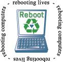 ReBoot2011