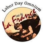Labor Day Omnium