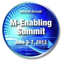 M_Enabling Summit logo
