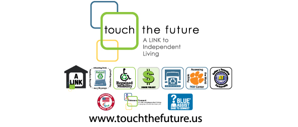 Touch the Future, Inc