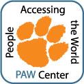 PAW-Center