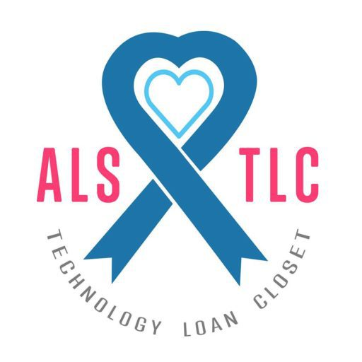 ALS Technology Loan Closet (ALS TLC)