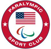 PSC_logo1x1