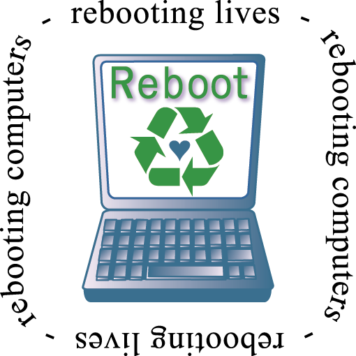 reboot_color