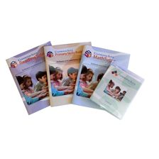 Classroom Suite Achievement Package NT
