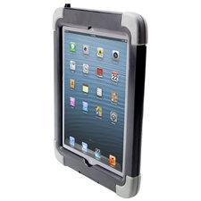 Rugged iPad Case for iPad Air
