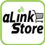 aLink Store