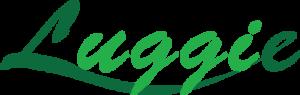 Luggie logo