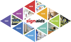 Signaids Information Coverpage