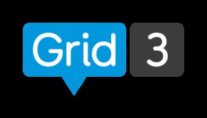 Grid 3