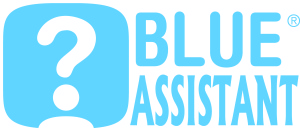 BlueAssistant