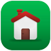 HouseMate Home Control iOS icon